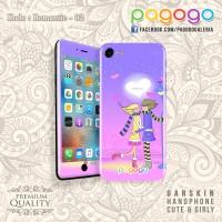 garskin handphone-skin hp-garskin lava-garskin asus-Romantic 02