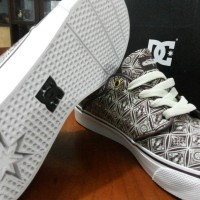 DC Shoes Mikey Taylor Original New
