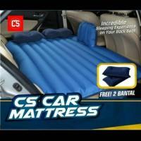 Jual Kasur Tempat Tidur Matras Mobil Air Bed Angin Tiup FREE 2 bantaL Mobil Murah