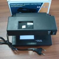 Jual Counterfeit money detector kaca pembesar pendeteksi uan Murah Murah