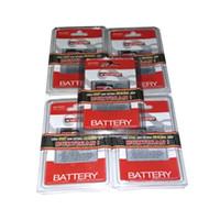 Battery Double Power Smartfren Andromax I3 - 2200mah