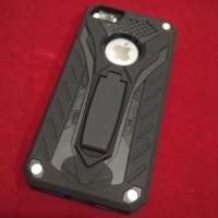 spigen phantom kick stand iphone 5/5s /hardcase /case robo
