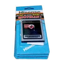 Battery Double Power Smartfren Andromax V &  V2 - 2000 Mah