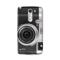 Casing Hp Kamera Lawas LG G3 Stylus Custom Case