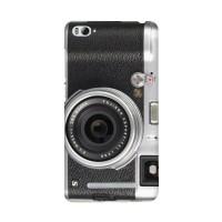 Casing Hp Kamera Lawas Xiaomi Mi 4i/4c Custom Case