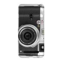 Casing Hp Kamera Lawas Asus Zenfone 5 Custom Case