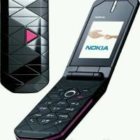 Handphone Jadul Nokia 7070 prism /HP JADUL antik