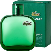 Lacoste Hijau Parfum KW