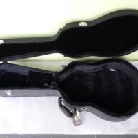Termurah..!!! Hardcase gitar akustik new