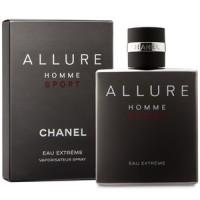 Parfum Chanel Allure Homme Sport Eau Extreme / Chanel Allure Extreme O