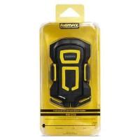 harga Remax Air Vent Smartphone Holder Rm-c14 / Car Stand Handphone Iphone Tokopedia.com