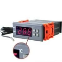 Jual Thermostat Digital 220V AC Thermometer Temperature Control Suhu Murah