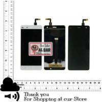 LCD TOUCHSCREEN XIAOMI REDMI MI4 MI 4 W MI4W 4W ORIGINAL 100%
