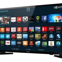 """Smart TV Samsung 32"""" 32J4303*jabodetabek*"""