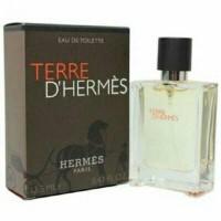 Perfume 2019Tokopedia Jual Terbaru Hermes Harga cJ3T1KlF