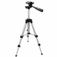 Tripod Mini Profesional untuk Kamera
