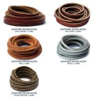 harga Tali Sepatu Bervariasi Warna Untuk Boots Uk 60 80 100cm Tokopedia.com