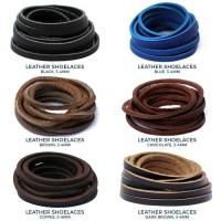 harga Tali Kulit Bervariasi Warna Untuk Sepatu Boots Uk 150 180cm Tokopedia.com