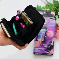 Jual Touch Purse Bag/Dompet Hp Serbaguna//Dompet Multifungsi Murah