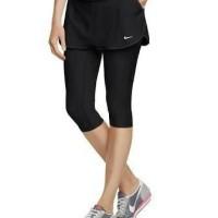 harga Legging 2 In 1 Nike Tokopedia.com