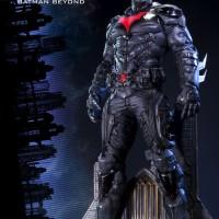 Jual Prime 1 Batman Beyond Murah