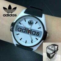 jam tangan / arloji ADIDAS AD1205 BLACK