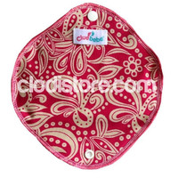 harga Pembalut Kain Wanita Cluebebe Pantyliner   Menstrualpad   Menspad Tokopedia.com