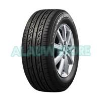 Ban Mobil Bridgestone Turanza AR-20 205/65 R15 Tyre NTC