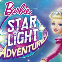 Jual Film Barbie The Movie Subtitle Indonesia Murah