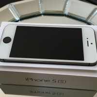 Harga all iphone 5s 16 32 64 gb original | antitipu.com
