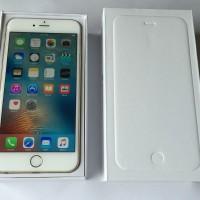 Harga product iphone 6 plus 16gb 64gb 128 gb original | antitipu.com
