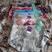 cd sorex murah atau celana dalam sorex 1251 dan 1255