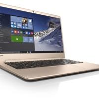 Notebook LENOVO ThinkPad E470-PID - i7-7500U/4Gb/1Tb/VGA 2Gb/14