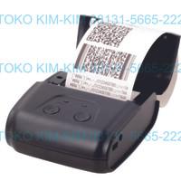 Printer Kasir Struk  Nota Bluetooth Thermal 58mm EPPOS