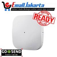 harga Webcube4 Huawei E8378 4g Lte Wifi Router Modem Unlock Semua Gsm Tokopedia.com