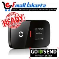 Modem Wifi Mifi Vodafone R210 4G LTE MiFi Hotspot Router Unlock