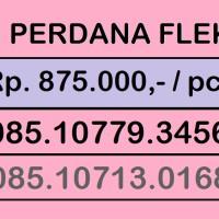 As Flexi Kartu Perdana Tarif CDMA Rp.49/Menit