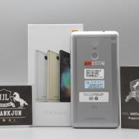 Xiaomi redmi note 3 PRO GOLD ram 3GB/32GB garansi distri 1 tahun