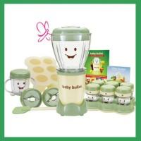 Jual MAGIC BULLET Baby food Processor / Baby Bullet Murah