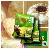 Jual Rujak Cireng - Original Taste, Cemilan Tanpa Pengawet Murah