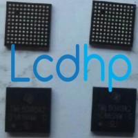 IC Power Samsung Galaxy Note 1 GT-N7000 N700GT-i9220 i9220 MAX-8997
