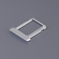 sim tray ipad 2/3/4 original