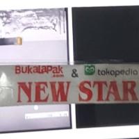 LCD ASUS ME371 ME371MG K004 FONEPAD 7.2 ORI NEW