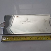 Plat Heating Element, Plat Element Pemanas untuk oven industri