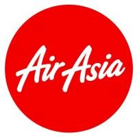Harga Tiket Kebun Binatang Surabaya Travelbon.com