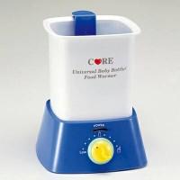 Jual Universal Baby Bottle / Food Warmer Care Murah