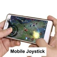 Jual Joystick Mobile Gamepad Fling Mini Joystick Gaming Legend Murah