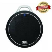 Jual JBL (ORIGINAL) Micro Wireless Bluetooth Speaker Murah