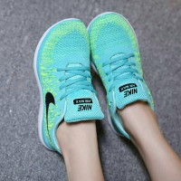 NIKE NKIE FERE 4.0 series #6656#M come in size:(36,37,38,39,40) ready