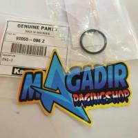 Karet Oring / O ring Kruk As Ninja R/RR Original Kawasaki